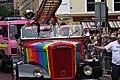 Manchester Pride 2010 (4949612076).jpg