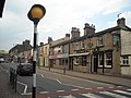 Manchester Road, Mossley - panoramio.jpg