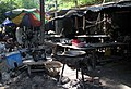 Mandalay-Jademarkt-90-gje.jpg