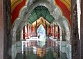 Mandalay-Kuthodaw-16-Zugang-gje.jpg