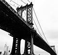 Manhattan bridge from Brooklyn.jpg