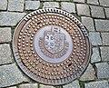 Manhole cover gorlitz B.jpg