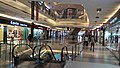 Mani Square Mall Interior - Ground Floor - Kolkata 20180223153246.jpg