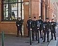 Manif loi travail Toulouse - 2016-06-23 - 59.jpg