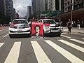Manifestação contra o Governo Dilma.jpg