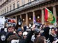 Manifestation anti ACTA Paris 25 fevrier 2012 128.jpg
