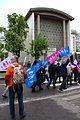 Manifestation contre le mariage homosexuel Strasbourg 4 mai 2013 35.jpg