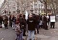 Manifestation du SNAT 2005 - 1.jpg