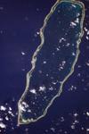 ManihiISS008-E-17142.PNG