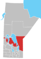 Manitoba-census area 19.png