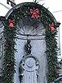 Manneken Pis Décembre 04.jpg