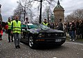 Mannheim - Karnevalsumzug - Mustang - 2019-03-03 15-53-34.jpg