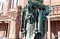 Mannheim - Rosengarten (1).jpg