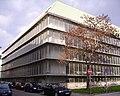 Mannheim Parkhaus R5.jpg