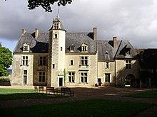 Pierre De Ronsard Wikipedia