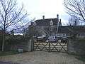 Manor farm, Culkerton - geograph.org.uk - 337078.jpg