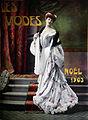 Manteau d'opéra par Redfern 1903 cropped.jpg