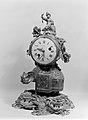 Mantel clock MET 147741.jpg
