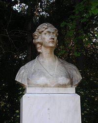 Μαντώ Μαυρογένους - Βικιπαίδεια