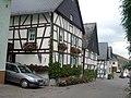 Manubach - Obertal - 8. Okt. 08 - panoramio.jpg