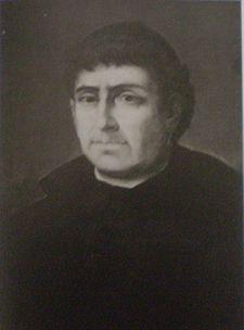 Manuel Alberti