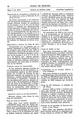 Manuel Antonio Fresco - 1939 - Prosecución parcial de las obras existentes.pdf