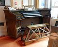 Manufacture vosgienne de grandes orgues-Instruments (15).jpg