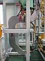 Manufacturing equipment 190.jpg
