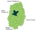 Map Morioka en.PNG