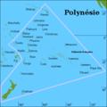 Map OC-Polynesia-fr.png