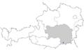 Map at unterbergla.png