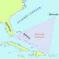 Map bermuda.png