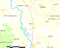 Map commune FR insee code 03091.png