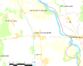 Map commune FR insee code 03120.png