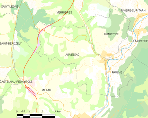 Map commune FR insee code 12002.png