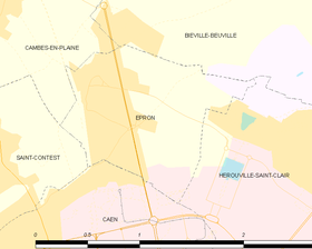 Map commune FR insee code 14242.png