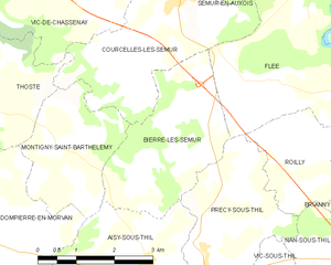 Map commune FR insee code 21073.png