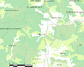 Map commune FR insee code 26248.png