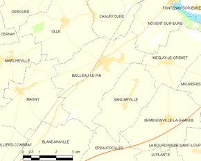 Map commune FR insee code 28021.png