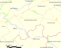 Map commune FR insee code 28028.png