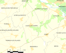 Map commune FR insee code 28055.png