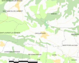 Map commune FR insee code 30076.png