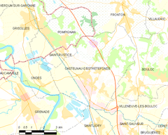 Map commune FR insee code 31118.png
