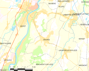 Map commune FR insee code 31165.png