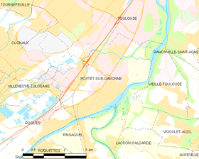Map commune FR insee code 31433.png
