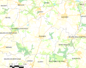 Map commune FR insee code 35127.png