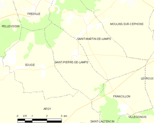 Map commune FR insee code 36206.png