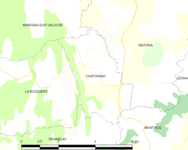 Map commune FR insee code 39123.png
