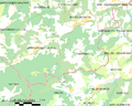 Map commune FR insee code 42028.png