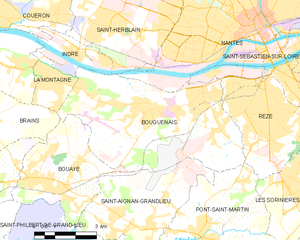 Map commune FR insee code 44020.png